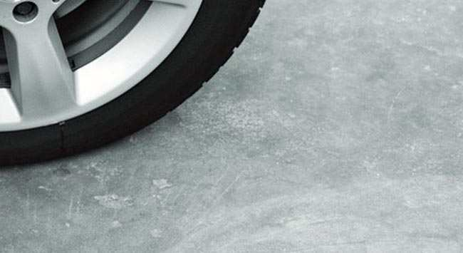 Betonvloer Verven Stap-Voor-Stap