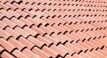 Je dak laten coaten - wat komt erbij kijken?