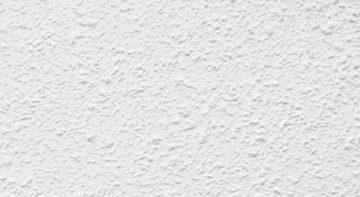 Spackspuitwerk op je muur