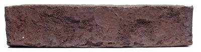 Wasserstrich baksteen
