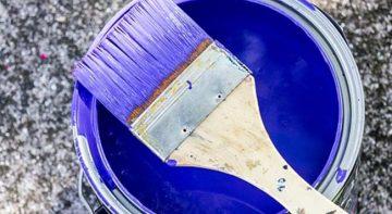 Winterschilder inhuren voor binnen en buiten schilderwerk
